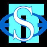 ITSEE – Solutions informatique